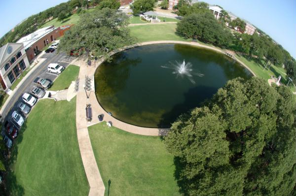 Gallery Image Aerial_Pond.jpg