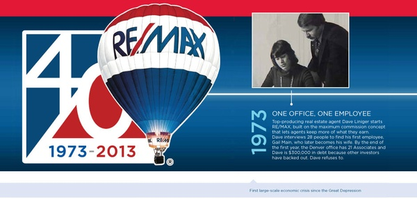 Gallery Image remax%20pic%201.jpg