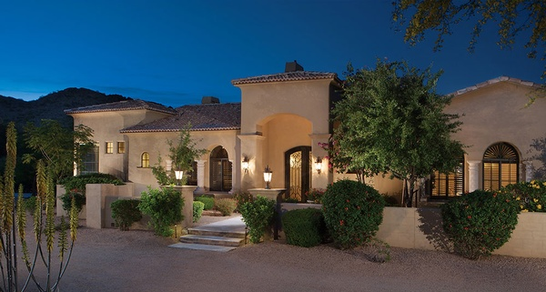 Gallery Image remax%20pic%202.jpg