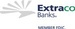 Extraco Banks - Belton