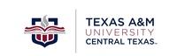 Texas A&M University-Central Texas