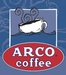 ARCO Coffee Company