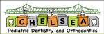 Chelsea Pediatric Dentistry and Orthodontics