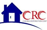 Chelsea Restoration Corp.