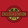 Chelsea Station Restaurant, Bar & Lounge