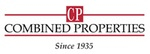 Combined Properties, Inc.