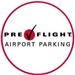 Preflight Airport Parking