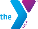 YMCA International Learning Center
