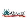 Los Agaves Restaurant