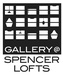 Gallery @ Spencer Lofts