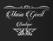 Maria Grisell Boutique