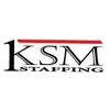 KSM Staffing