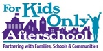 For Kids Only Afterschool