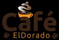 Café El Dorado @ Till Building