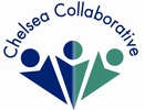 Chelsea Collaborative