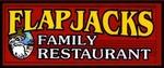 Flapjack Family Restaurant
