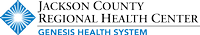 Jackson County Regional Health Center