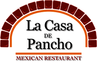 La Casa De Pancho