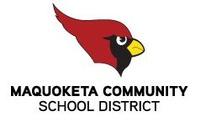 Maquoketa Community Schools