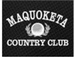 Maquoketa Country Club