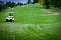 Gallery Image k-golf-2011-friends-1-1.jpg