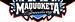 Maquoketa Speedway