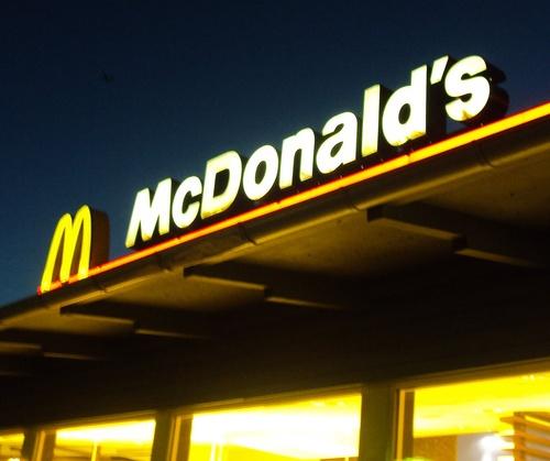 Gallery Image McDonaldsSign.jpg