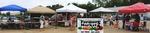 Maquoketa Farmers Market