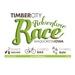 Timber City Adventure Race