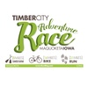 Timber City Adventure Race