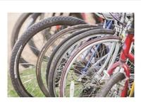 Gallery Image biketires.jpg