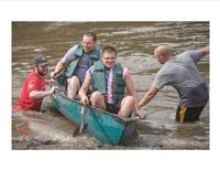 Gallery Image canoe1.jpg