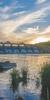 Lakehurst Dam