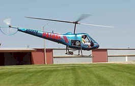 Gallery Image Helicopter%20Airpor5.jpg