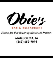 Obie's Bar & Restaurant