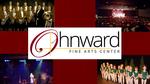 Ohnward Fine Arts Center