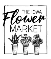 The Iowa Flower Market
