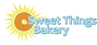 Sweet Things Bakery & Cafe