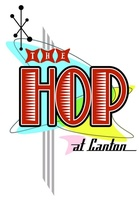 The Hop at Canton