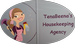 TenaBeena's Housekeeping Agency