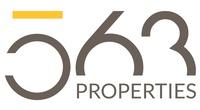 563 MAQ LLC