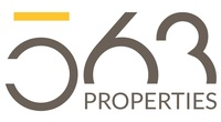563 Properties/MAQ LLC