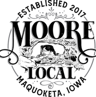 Moore Local (former Moore Family Farms)