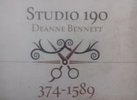 Studio 190