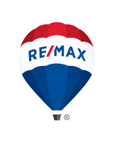 ReMax Advantage - Abby Schueller