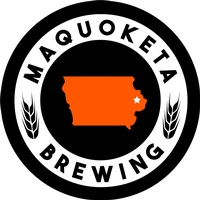 Maquoketa Brewing