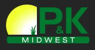 P & K Midwest