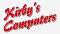 Kirby's Computers