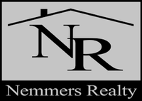 Nemmers Realty