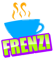 Frenzi Coffee